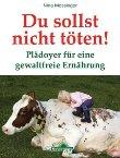 Cover-Du_sollst_nicht_Toeten_