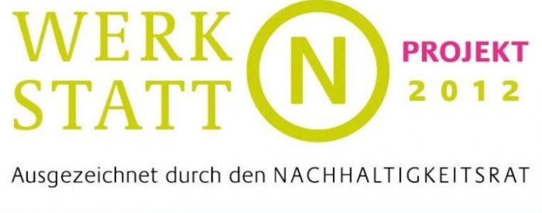 Werkstatt-N_2012