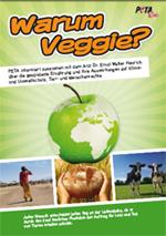 warum veggie