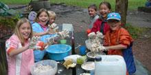 projekt-kinder-kochen