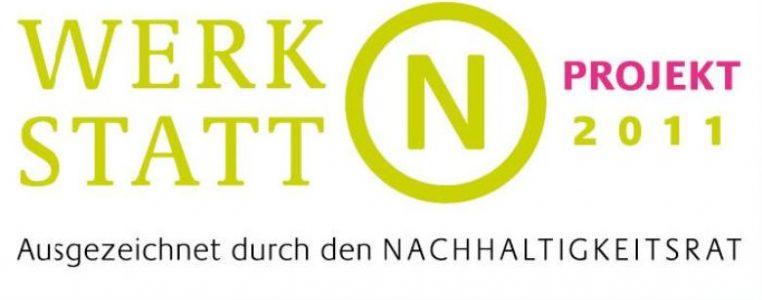 Werkstatt-N_2011